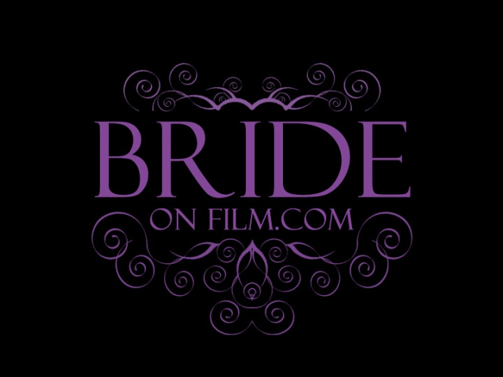 BrideOnFilm Logo_black