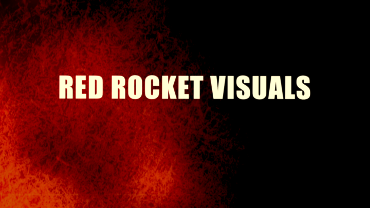 rrv-logo-lucas-black-dark-red-5.png